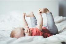 Children / babies, maternity, children, toys, children's clothing, baby clothing...adorableness!