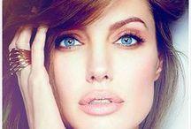 Beautiful Ladies / by Liana Love