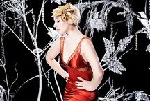 Wonderful Winter / by Lingerie Diva