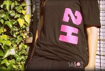 HIP HOP Style / by SAISON