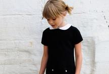 Kid style / #Kid style inspiration