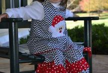 Things for Bella and Brynn / by Brenda Boswell