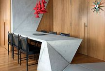 pendant / by a little studio