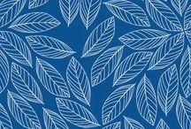 Print & Pattern / by Krush Design Co.