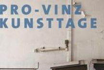 my work, exhibition quedlinburg sept/oct 2014 / ausstellung, exhibition, art, assemblage, collage, schachtelgeschichten, matchboxart, box art, kunstschachtel, art box, diorama, mano kellner