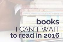 Book Love / TBR, to be read, books to read, book reviews, books