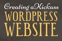 Blogging 101 / Blogging tips for beginners and entepreneurs.
