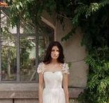 Handmade + DIY wedding / Handmade and DIY wedding ideas for the modern bride.