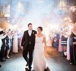 Chateau Elan Weddings  Reception