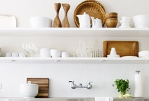 For my kitchen / by Noa Bern
