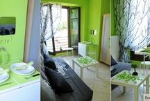 Art  Design (my work) / interior design, art,painting,murals, sculptur,decoration (my work)
