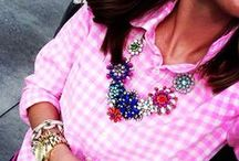 My Style / by Bailey Bednarek