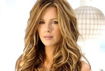Hair Ideas To Try / by Wendy Baylis