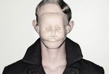 Human | Anonymous / Mask your face