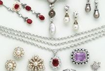 Learn About Jewelry! / These are links to articles, photos, etc. by me and others  about jewelry and style.  Do you love learning about jewelry, old or new? Check out the Found in the Jewelry Box Blog! Subscribe and get your free Buyer Beware Tip Sheet: Follow profile link or text FIJBB to (+1) 781.262.3877