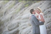 Weddings on Vieques Island / Some of my all-time favorite pictures of clients' wedding on Vieques Island, Puerto Rico