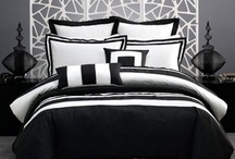 Quilt Covers, Cushions & Throws / Bedding, linen, quilt covers, duvets, cushions, pillows and throws.