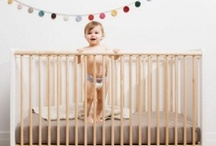 Eco-Friendly baby essentials / I share here what worked best for us. We try to get Eco-friendly, organic and natural products as possible that safe for baby and free of toxins and harmful chemicals. #babyregistry / by Noa Bern