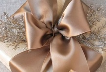 Gifts / Wrapping / Cards / Gifts, Wrapping, Ribbon, Cards Etc