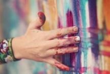 Art/Art Ideas