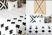 Fabric DIY