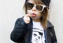 Kids fashion | Little me's / street style, adult, cool