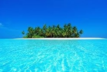 Island Retreats