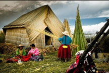 Peru / The must-see places in Peru!