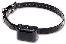 Dog Behavior Control / Control your dog's behavior with one of these modern gadgets.