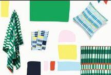 D = Textile Design