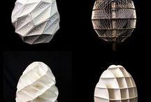 D = 3D printed Design