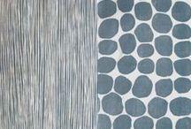 Pattern, grey