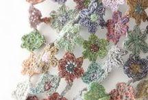 Craft Designer Sophie Digard
