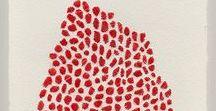 E = Embroidery, Emily Barletta