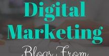 Designed 4 U Blogs - Start a Blog - Blogging Tips For Beginners, Digital Marketing Tips / From our blog.... Helping you start, build, design, market and monetize your blog... Blogging Tips for beginners , Social Media & Digital marketing Tips and Personal Development