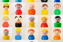 babies + kids / by Yammy Banzhaf Montilla