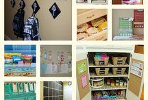 Organize my life / by Judi Ballantyne