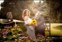 Weddings and Elopements at the Brampton / We have been hosting 'Intimate Weddings' and 'Elopements' for many years.