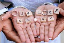 Je serai poète et toi poésie. / A board dedicated to all things love. / by Joyce Ervin