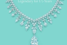 Diamond Are A Girl's Best Friend / by Cathleen Richins