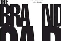 Books Worth Reading (design, branding, marketing)  / Books about design, branding, marketing, etc. that are good reads