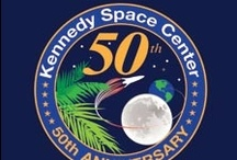 Destination FL - Space Coast   / Trip ideas on Florida's Space Coast / by Lindsey Cannon