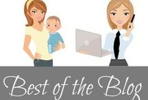 ! !Best of Binkies & Briefcases! ! / Posts from binkiesandbriefcases.com, featuring recipes, crafts, diy projects, and posts about kids & parenting, with a focus on adoption and special needs.