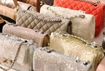 Handbags!!!!! / by Sarah Denton- Zeron