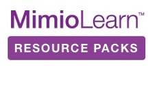 The Best of MimioConnect / This board contains our hand-picked favorite resources we found on MimioConnect. / by Learning Exchange
