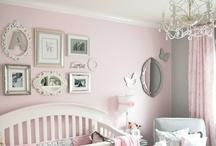 { Future Baby Stuff iLove } / ideas i like for my future family  / by Sara Kobzanets
