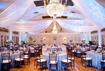 With this ring...  / Weddings, birthdays, parties, decor and entertaining  / by Kyla Cooper