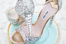 Shoes / by Your Pattern Shop