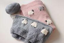Knitting We Love