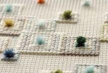 Tapestry We Love